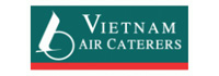 Vietnam air caterers